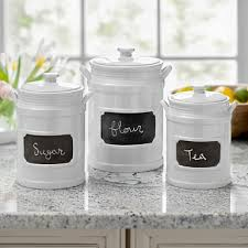 glass kitchen canister sets kitchen canisters canister sets kirklands