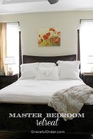 rustic master bedroom ideas rustic master bedroom decorating