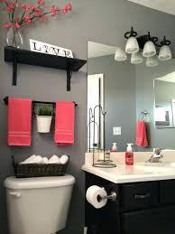 boy bathroom ideas boy bathroom ideas bright and spacious bathroom interiors for