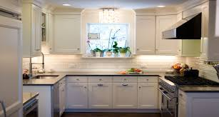 Home Interior Kitchen Design Home Interior Kitchen Bath Designer Summit Nj And Morris County Nj