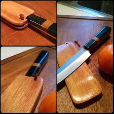 knife blade blanks uk custom knife blade blanks uk condor kephart