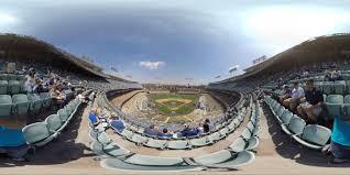 at t park lexus dugout club dodger stadium baseball sports seating charts