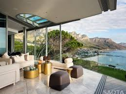 swimming pool furnitures clifton cape town house designs real