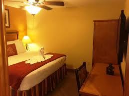gatlinburg tn 5 star westgate smoky mountain resort 6 bedroom property image 3 gatlinburg tn 5 star westgate smoky mountain resort 6 bedroom cabin