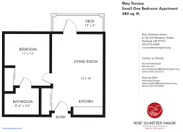 one bedroom floor plan one bedroom house plans beautiful interesting ideas e bedroom floor