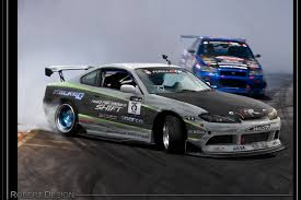 nissan silvia fast and furious fast and furious 4 wallpaper u2013 images free download