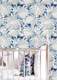 powder rooms with wallpaper 10 eye catching powder room wallpaper designs hgtv
