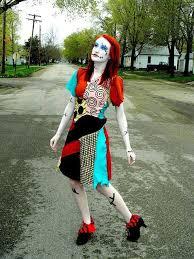 57 best sally skellington nightmare before costume
