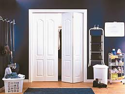 download bedroom closet door ideas gurdjieffouspensky com