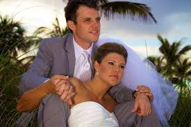 photographers in miami gallery paginated wedding photographers miami miami