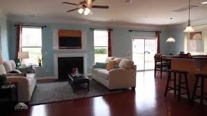 Best Eastwood Homes Design Center Ideas Interior Design Ideas