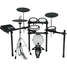black friday electronic drum set electronic drum kits drum shop andertons