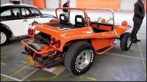 buggy volkswagen 2013 1980 vw beetle buggy pt2 brunssum 2012 vw aircooled indoor show