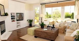simple home interior design photos easy home decorating ideas sri lanka home decor interior design