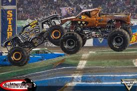monster truck jam anaheim monster jam photos anaheim fs1 chionship series 2016
