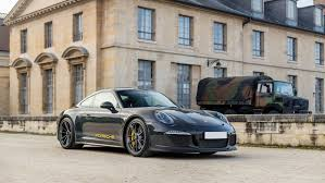 porsche 911 r one off porsche 911 r pays tribute to a legend