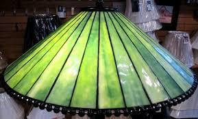 Tiffany Floor Lamp Shades Tiffany Floor Lamps