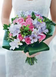 wedding flowers m s 35 best wedding bouquet ideas images on wedding