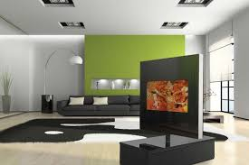 farbe wohnzimmer ideen wohnzimmer ideen farbe kogbox