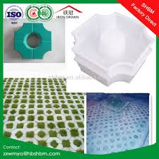 Plastic Pavers For Patio by Plastic Moulds For Paving Stones Plastic Moulds For Paving Stones
