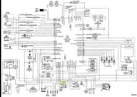 pioneer fh x700bt wiring diagram in jeep grand cherokee wj stereo