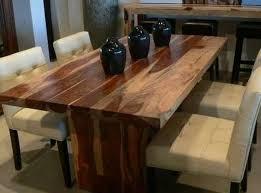 tavoli sala da pranzo tavoli da pranzo solido di degno tavolo da cucina in legno cucina