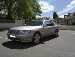 lexus ls400 forum uk check out my new wheels on my ls400 ls 400 lexus ls 430