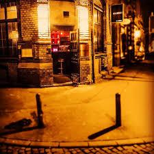 Das Wohnzimmer Bar Wiesbaden Win 10 Tipps Für Em Public Viewing Locations In Wiesbaden