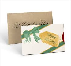 gift card sleeves instant price quote duracard plastic cards