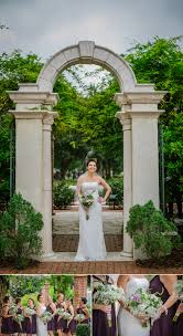 diy winter park farmers market wedding u2014 tampa wedding photography