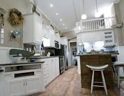 Home Design Show Grand Rapids 671 Best Hs Design Small Dwellings Images On Pinterest