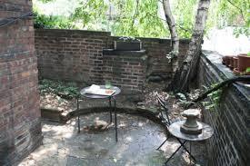 Backyard Improvement Ideas by Small Yards Big Designs Diy