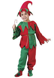 costume for kids child costume