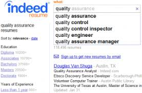 Indeed Com Search Resumes Nice Design Ideas Search Resumes 13 Indeed Resume Resume Example