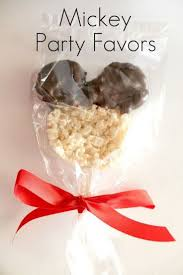 best 20 mickey mouse invitation ideas on pinterest mickey mouse