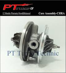 nissan turbocharger garrett gt1849v turbocharger garrett gt1849v turbocharger