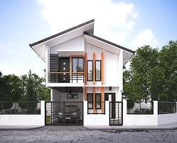 free house designs house design images floor house design pictures free top10metin2 com