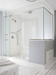Baroque Moen Parts In Bathroom Mediterranean With Custom Shower Next To Body Spray Alongside - 28 best beautiful handicap accessible showers images on pinterest