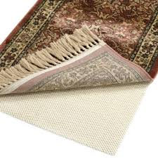 8 11 Rug Buy 8 U0027 X 11 U0027 Rug Pad From Bed Bath U0026 Beyond