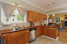 kitchen wooden kitchen designs custom cabinets small kitchen