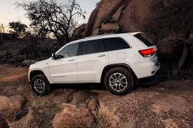 jeep altitude 2018 2018 jeep grand cherokee high altitude 4dr suv 3 6l 6cyl 8a