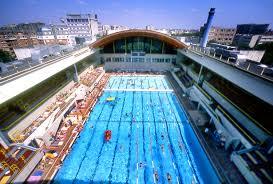swimming pools in paris u2013 time out paris