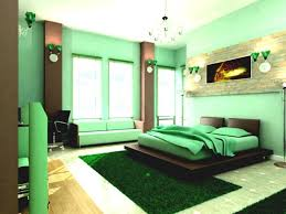 complete bedroom decor home interior decorating ideas