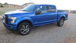 how to ford f150 ecoboost oil change youtube