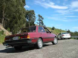 peugeot 505 coupe vwvortex com talk me out of this crazy idea peugeot 505