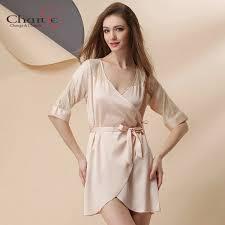 robe de chambre pour femme robe de chambre pour femme montreal robe photo