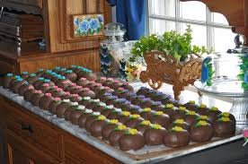 peanut butter eggs for easter amish peanut butter easter eggs amish 365 amish recipes amish