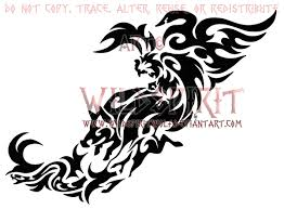 rooster pig and rabbit tattoo by wildspiritwolf on deviantart