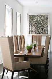 Comfy Dining Room Chairs by 18 Best Host And Hostess Chairs Images On Pinterest Dining