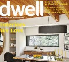 Interior Design Magazine Subscriptions by Best 25 Free Magazine Subscriptions Ideas On Pinterest Free